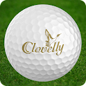Clovelly Golf icon