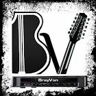 brayvanmusic