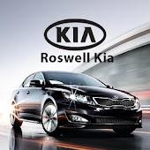 Roswell Kia