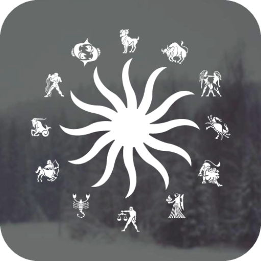 Best Daily Horoscope file APK Free for PC, smart TV Download