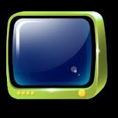 Jadwal TV