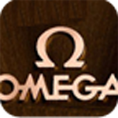 Design04 Omega for Gentle