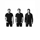 Swedish House Mafia Music