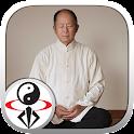 Qigong Meditation (YMAA) icon