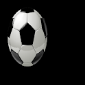 Soccer – What You Need to Know logo