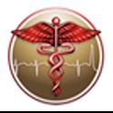 Diagnosa Keperawatan icon
