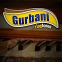 Gurbani Tones icon