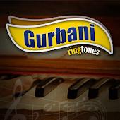 Gurbani Tones