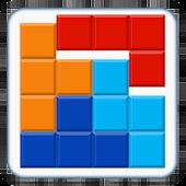 Tangram(block puzzle)
