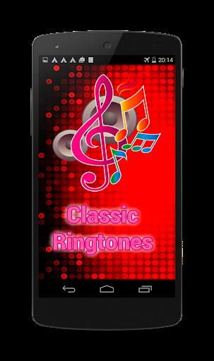 免費個人化App|Ringtones Gratis|阿達玩APP