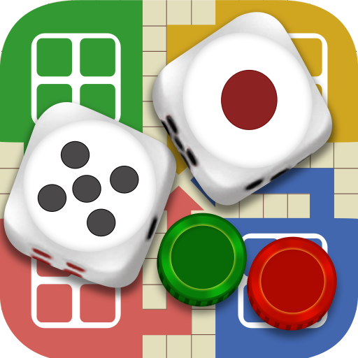 棋类游戏规则 LOGO-APP點子