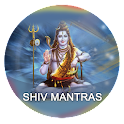 Various Shiv Mantras icon