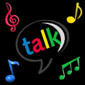 Gtalk Music Plugin logo