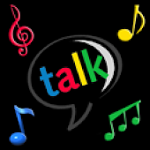 Gtalk Music Plugin