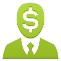Rental Software icon