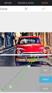 HDR FX Photo Editor Pro v1.5.1