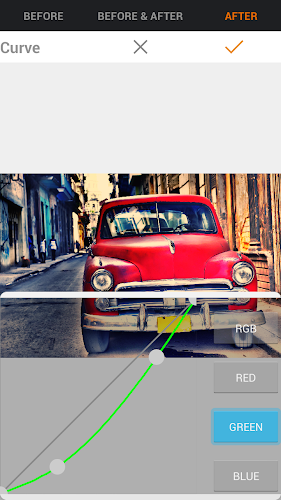 HDR FX Photo Editor Pro v1.6.5 APK