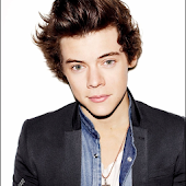 Harry Styles 2014 Wallpapers