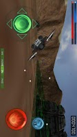 Screenshot of Tank Recon 3D