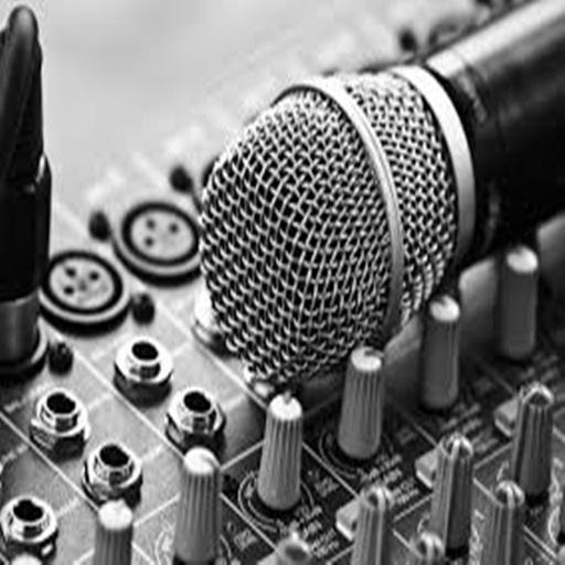 Radio Palabra de Vida 34 個人化 App LOGO-硬是要APP