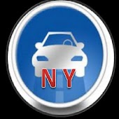 New York Driving Test Lite !!!