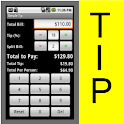 Simple Tip Calculator APK