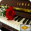 Classical piano relaxing music Classical piano music 2.3 APK for Android