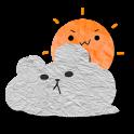 くまくも天気予報 icon