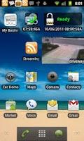 Screenshot of Net Eye GTV