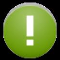 WhatsApp Hide LastSeen -NO ADS icon