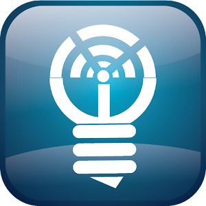 InControl Home Automation Free 生活 App LOGO-APP試玩