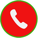 Du Call Recorder automatique icon