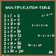 Multiplicat.. file APK for Gaming PC/PS3/PS4 Smart TV