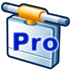 AndSMBPro icon