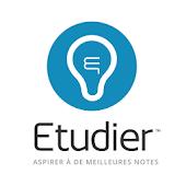 Etudier.com