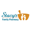 Stacy's Family Pharmacy icon