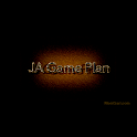JA Game Plan icon