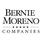 Bernie Moreno Companies icon