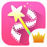 VideoShowPro:Free Video Editor v4.1.2 labs