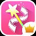 VideoShowPro: éditeur de vidéo