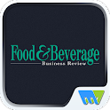 Food & Beverage Business