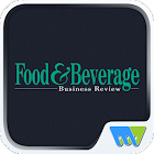 Food & Beverage Business icon