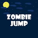 Zombie Jump icon