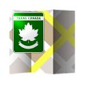 Canada Traffic Cameras logo