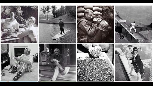 免費下載娛樂APP|Historical Pictures app開箱文|APP開箱王