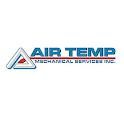 AirTemp logo