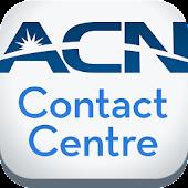 ACN Contact Centre