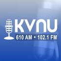 KVNU icon
