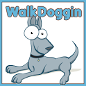 WalkDoggin icon