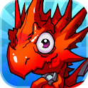 Dragon War icon